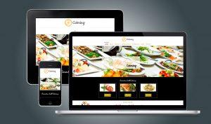 fiorentinagrill-catering