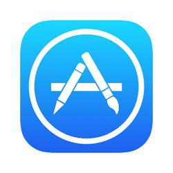 iPhone / iPad App Development